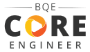 CORE Engineer Logo