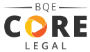 CORE Legal Logo